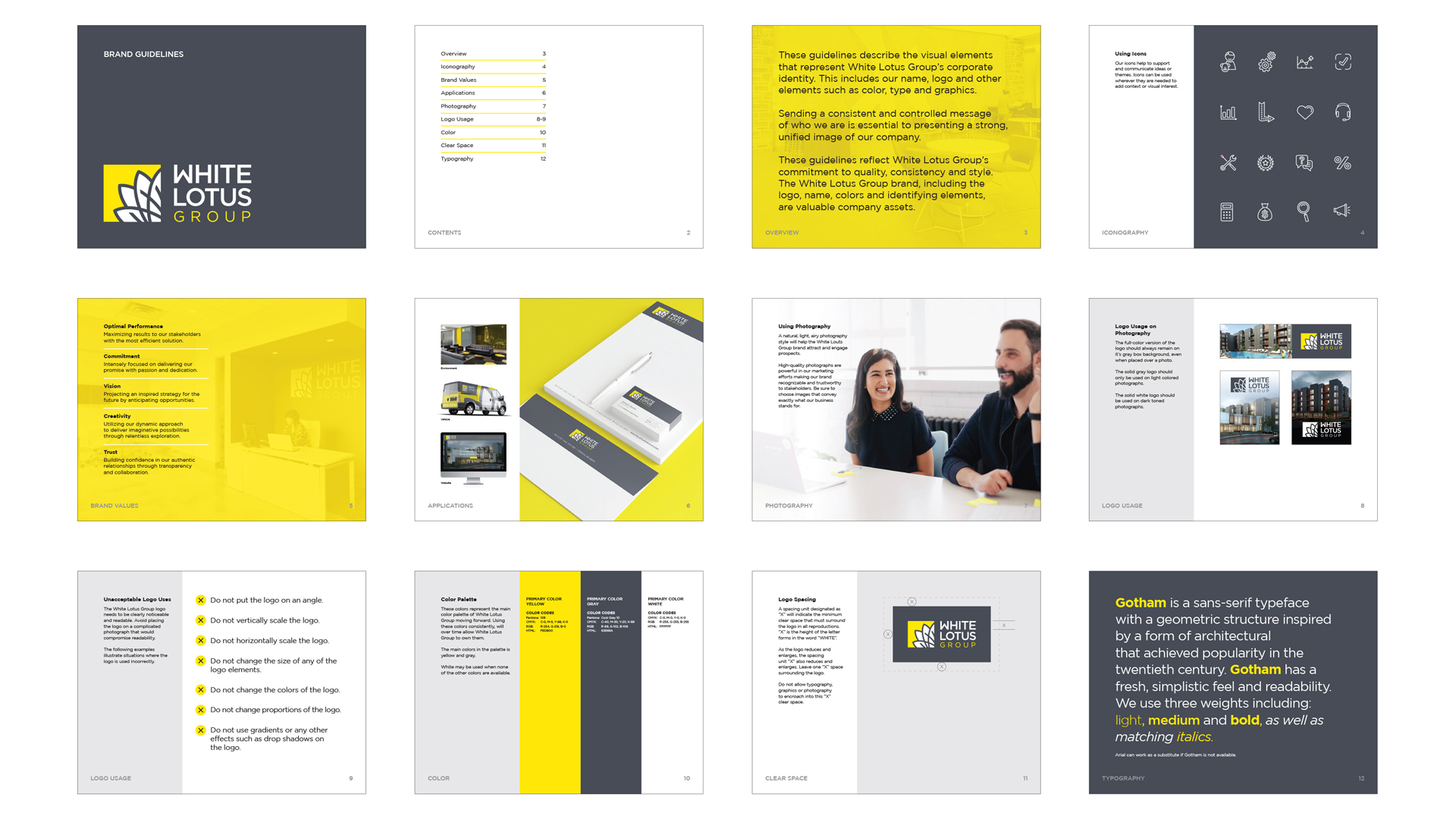 wlg_brand guidelines